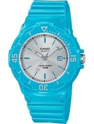 Наручные часы Casio LRW-200H-2E3VEF
