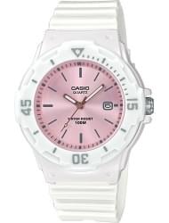 Наручные часы Casio LRW-200H-4E3VEF