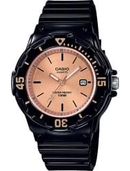 Наручные часы Casio LRW-200H-9E2VEF