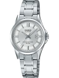Наручные часы Casio LTS-100D-7AVEF