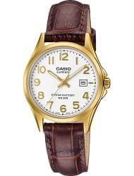 Наручные часы Casio LTS-100GL-7AVEF