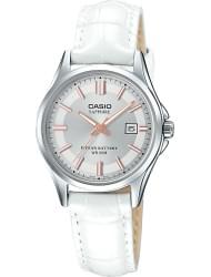 Наручные часы Casio LTS-100L-9AVEF