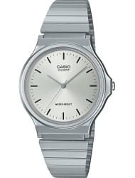 Наручные часы Casio MQ-24D-7EEF