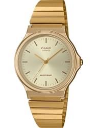 Наручные часы Casio MQ-24G-9EEF