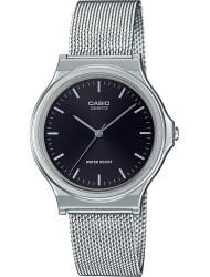 Наручные часы Casio MQ-24M-1EEF