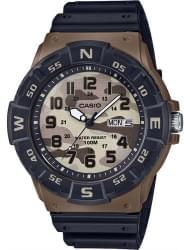 Наручные часы Casio MRW-220HCM-5BVEF