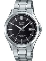 Наручные часы Casio MTS-100D-1AVEF