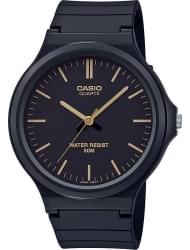 Наручные часы Casio MW-240-1E2VEF
