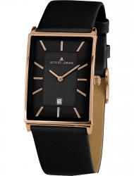 Наручные часы Jacques Lemans 1-1603H