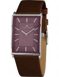 Наручные часы Jacques Lemans 1-1604G