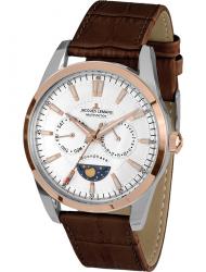 Наручные часы Jacques Lemans 1-1901C