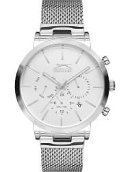 Наручные часы Slazenger SL.9.6144.2.01