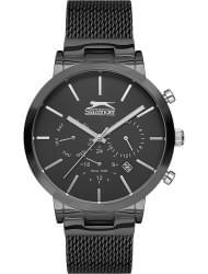 Наручные часы Slazenger SL.9.6144.2.02