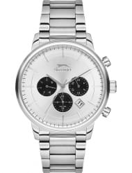 Наручные часы Slazenger SL.9.6151.2.01
