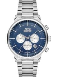 Наручные часы Slazenger SL.9.6151.2.03