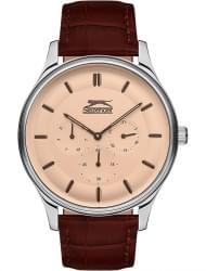 Наручные часы Slazenger SL.9.6153.2.01