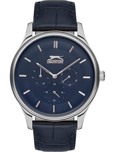 Наручные часы Slazenger SL.9.6153.2.02