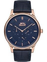 Наручные часы Slazenger SL.9.6153.2.03