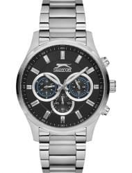 Наручные часы Slazenger SL.9.6162.2.01
