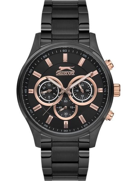 Наручные часы Slazenger SL.9.6162.2.03