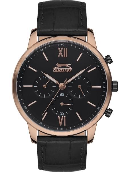 Наручные часы Slazenger SL.9.6163.2.01