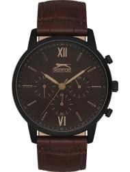 Наручные часы Slazenger SL.9.6163.2.04