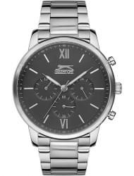 Наручные часы Slazenger SL.9.6164.2.01