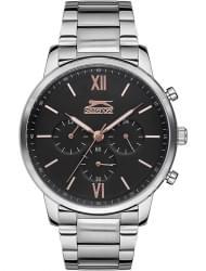 Наручные часы Slazenger SL.9.6164.2.04
