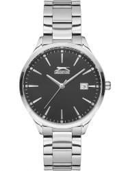 Наручные часы Slazenger SL.9.6166.3.01