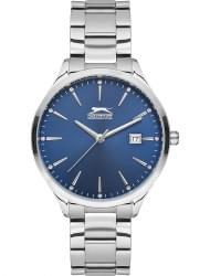 Наручные часы Slazenger SL.9.6166.3.02
