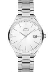 Наручные часы Slazenger SL.9.6166.3.03