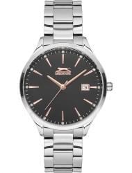 Наручные часы Slazenger SL.9.6166.3.04
