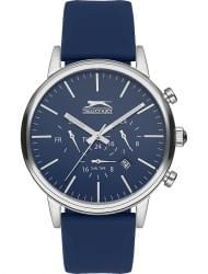 Наручные часы Slazenger SL.9.6167.2.01