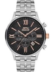 Наручные часы Slazenger SL.9.6169.2.01