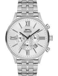 Наручные часы Slazenger SL.9.6169.2.02