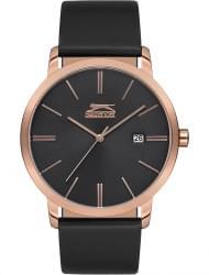 Наручные часы Slazenger SL.9.6173.1.01