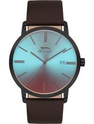 Наручные часы Slazenger SL.9.6173.1.02