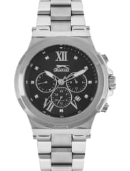 Наручные часы Slazenger SL.9.6182.2.02