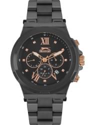 Наручные часы Slazenger SL.9.6182.2.04