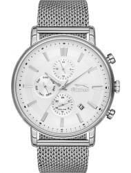 Наручные часы Slazenger SL.9.6183.2.01