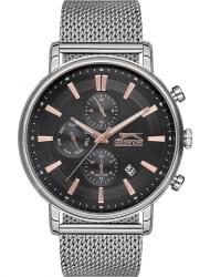 Наручные часы Slazenger SL.9.6183.2.02