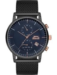 Наручные часы Slazenger SL.9.6187.2.02
