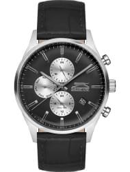 Наручные часы Slazenger SL.9.6188.2.02