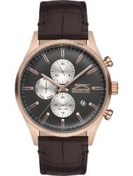 Наручные часы Slazenger SL.9.6188.2.03