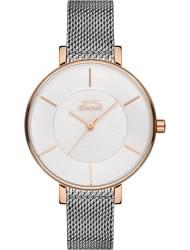 Наручные часы Slazenger SL.9.6147.3.01