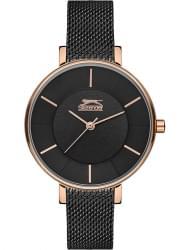 Наручные часы Slazenger SL.9.6147.3.02