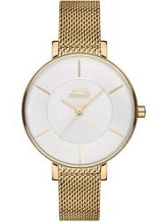 Наручные часы Slazenger SL.9.6147.3.03