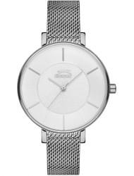 Наручные часы Slazenger SL.9.6147.3.04