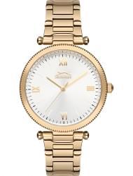 Наручные часы Slazenger SL.9.6150.3.01