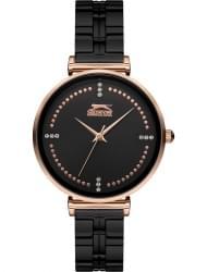 Наручные часы Slazenger SL.9.6154.3.01